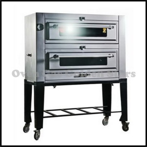 Oven-Gas-2P-893-300x300