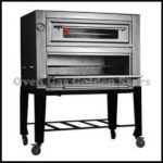 Oven-Gas-A1-50