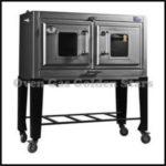 Oven-Gas-KK-50-300x300