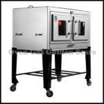 Oven-Gas-KK-70