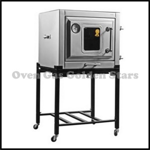 Oven-Gas-M-40-300x300