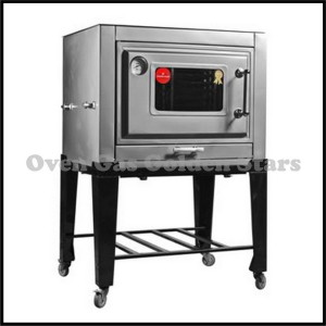 Oven-Gas-P-60-300x300