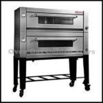 Oven-Gas-SP-2
