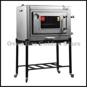 Oven-Gas-Super-Standard-300x300