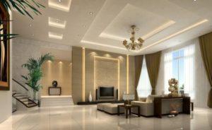 desain plafon gypsum bandung (18)