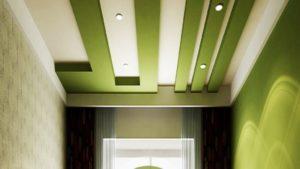 Desain plafon gypsum bandung (20)