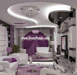 desain plafon gypsum bandung (9)