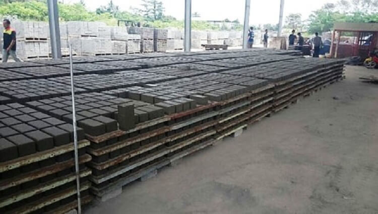 pabrik-paving-block bandung