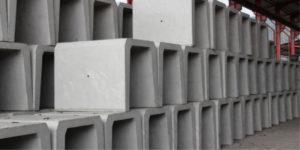 harga u ditch beton bandung