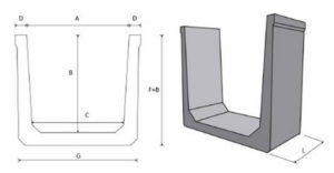 spesifikasi-u-ditch-beton-bandung