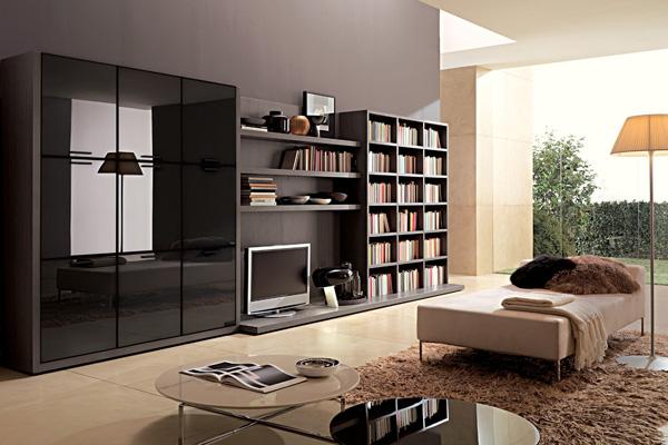 Jasa Furniture Custom Minimalis Bandung