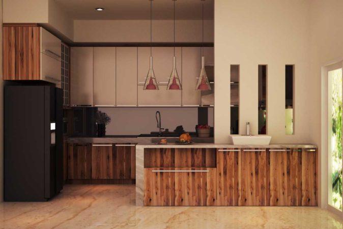 Jasa Pembuatan Furniture Custom Bandung