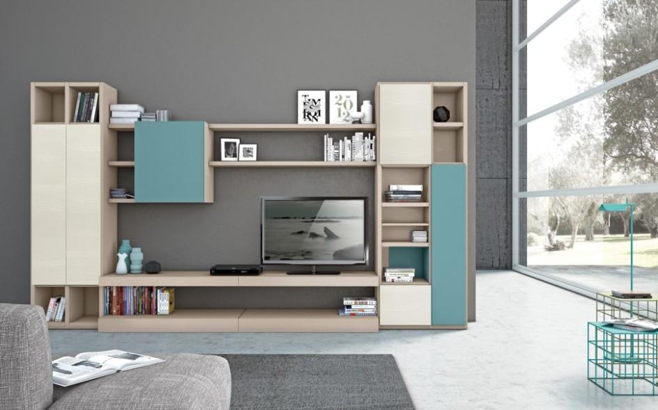 furniture-minimalis-bandung
