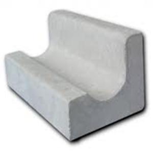 jual kanstin beton di bandung 12