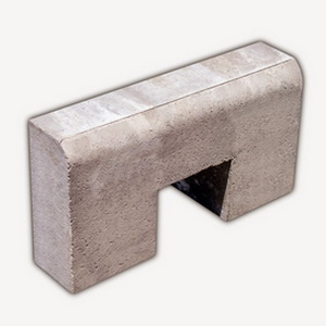 jual kanstin beton di bandung 15