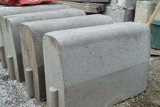 harga jual kanstin beton di bandung subang