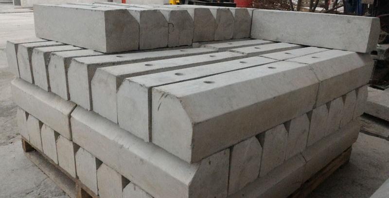 jual kanstin beton di bandung 2