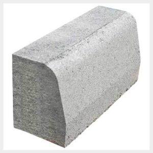 jual kanstin beton di bandung