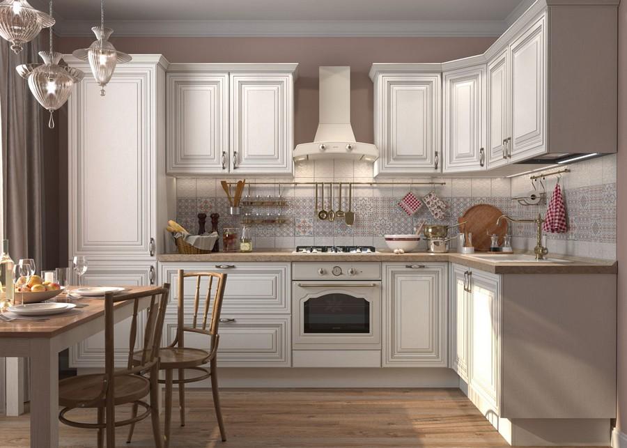 Kitchen Set Backsplash Style Info Harga Terbaru 2018