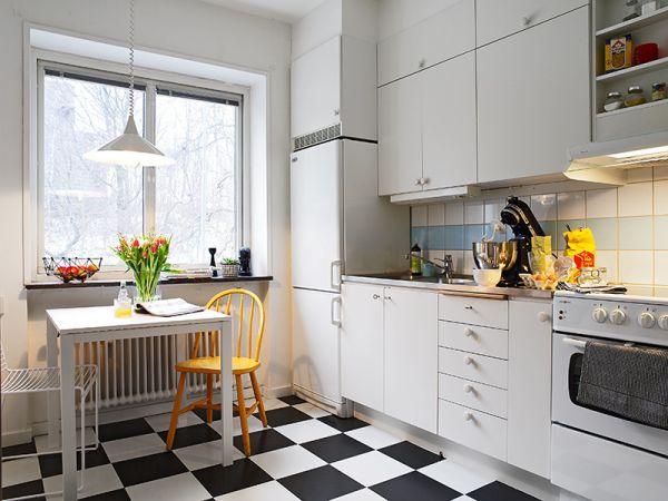 jasa pembuatan kitchen set bandung 3