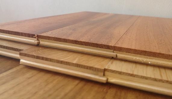 lantai kayu engineering