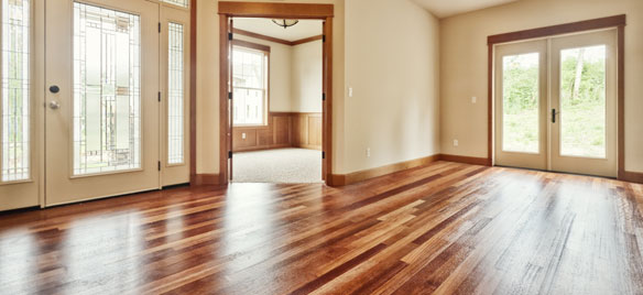 harga pasang lantai kayu parket bandung
