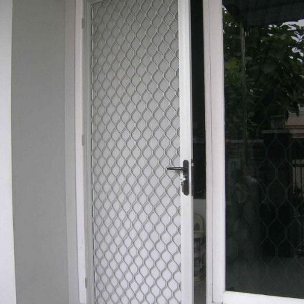 Harga pintu Aluminium Bandung