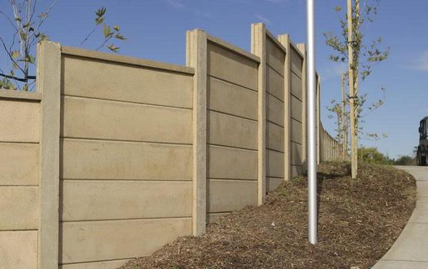 Harga Pagar Panel Beton Bandung 1 cirebon