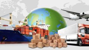 perbedaan jasa ekspedisi dan cargo murah bandung