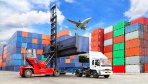 tarif cargo bandung