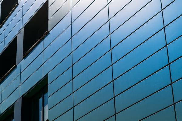 jasa pasang Aluminium composite panel bandung cimahi