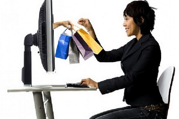 belanja online 1