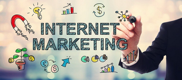 jasa internet marketing bandung