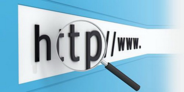 jasa seo website perusahaan