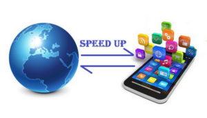 keunggulan internet marketing 2