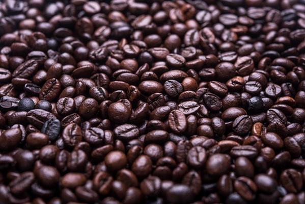 mesin roasting kopi dark roasting