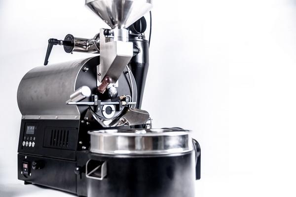 mesin roasting kopi termurah