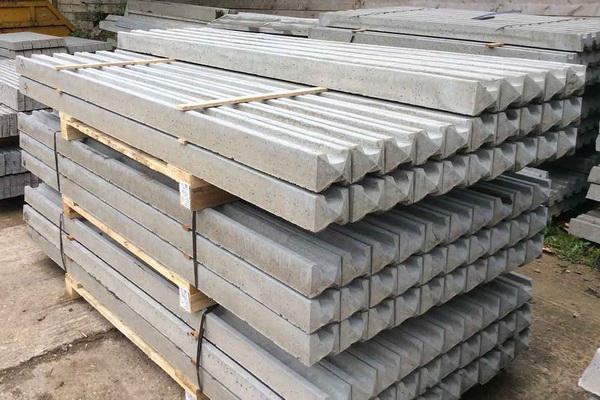 harga-tiang-kolom-pagar-panel