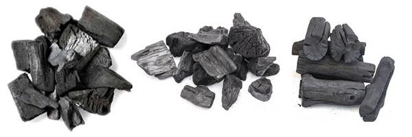 buy charcoal indonesia