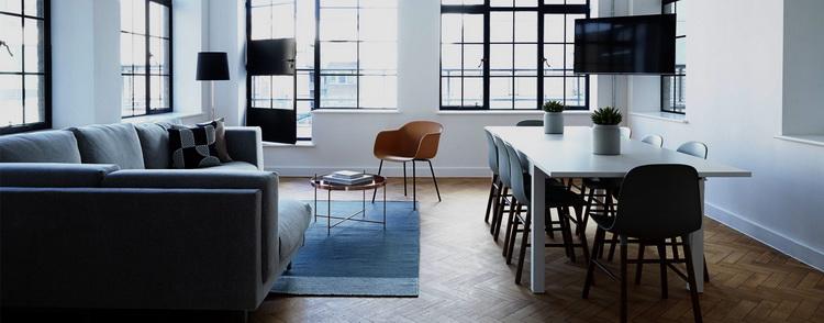 furniture custom kantor bandung