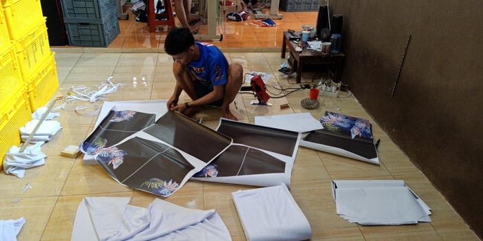 proses produksi kaos full print bandung (5)