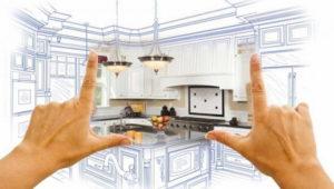 jasa renovasi rumah tinggal bandung